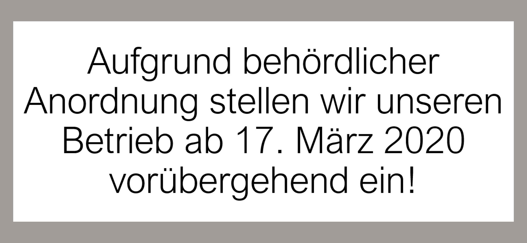 Kino Garmisch Programm